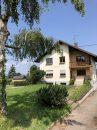 Appartement  Furdenheim  100 m² 4 pièces