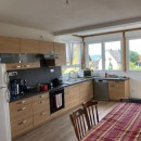 100 m² Appartement Furdenheim  4 pièces