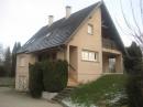 Maison 140 m² Kilstett  6 pièces