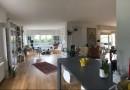 6 pièces 190 m² Maison Offenheim