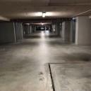 Stationnement 15 m² Strasbourg CENTRE  pièces