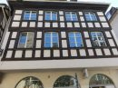 Appartement 129 m² Strasbourg  5 pièces