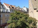 Appartement 92 m² Strasbourg  4 pièces