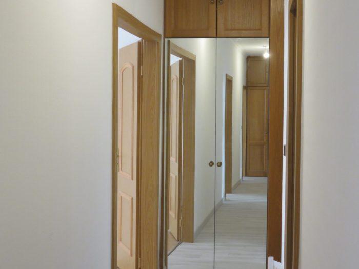 strasbourg centre strasbourg 67000. Black Bedroom Furniture Sets. Home Design Ideas