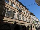 Appartement 117 m² Strasbourg CENTRE VILLE 4 pièces