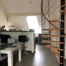 Immeuble 260 m²   pièces