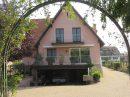 Maison  Molsheim  7 pièces 230 m²