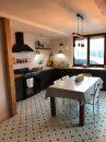 Maison  Achenheim  100 m² 4 pièces