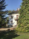 Maison  ITTENEHIM  180 m² 6 pièces