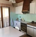 6 pièces 180 m²  ITTENEHIM  Maison