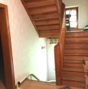 Maison 6 pièces ITTENEHIM  180 m²