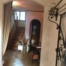 180 m² 6 pièces Maison ITTENEHIM
