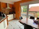 Maison 203 m² Wolfisheim  6 pièces