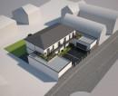 Maison 136 m² Oberhausbergen  6 pièces