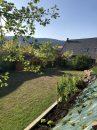 Maison  Thal-Marmoutier  160 m² 6 pièces
