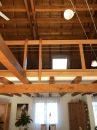 Maison  Thal-Marmoutier  6 pièces 160 m²