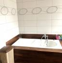 Thal-Marmoutier  6 pièces 160 m² Maison