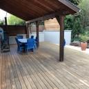 6 pièces  160 m² Thal-Marmoutier  Maison