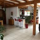 6 pièces Thal-Marmoutier  Maison  160 m²