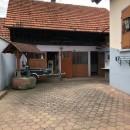 Maison Mutzenhouse  140 m² 6 pièces