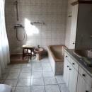 6 pièces 140 m² Maison Mutzenhouse