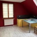 Mutzenhouse  Maison  6 pièces 140 m²