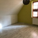 6 pièces Mutzenhouse   140 m² Maison