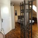 Maison Cronenbourg