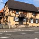 Maison 177 m² Furdenheim  7 pièces