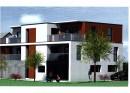 Programme immobilier 0 m² Geispolsheim   pièces
