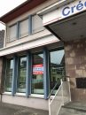 Immobilier Pro 178 m²  6 pièces Mommenheim