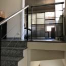 180 m² 6 pièces Immobilier Pro Mommenheim