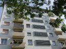 Dole  5 pièces  80 m² Appartement