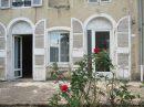 Appartement 115 m² Foucherans  4 pièces