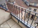Appartement 37 m² Auxonne  2 pièces