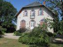 230 m² Chaussin  9 pièces  Maison
