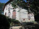 Chaussin  9 pièces Maison 230 m²