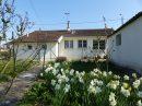 Maison  Saint-Aubin  72 m² 4 pièces