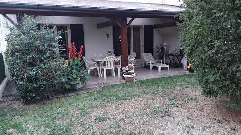 VenteMaison/VillaDOLE39100JuraFRANCE