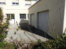 Maison  Brevans  4 pièces 90 m²