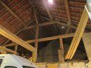135 m² Annoire  Maison  5 pièces