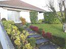 100 m²  6 pièces Maison Damparis