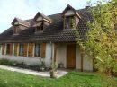 Maison Auxonne  164 m²  5 pièces
