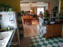 Maison Dole  150 m² 5 pièces