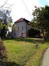 7 pièces Maison Rainans   300 m²