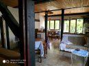 6 pièces  200 m² Maison DOLE -GOUX