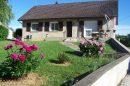 Maison  Le Deschaux  5 pièces 100 m²