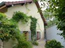 8 pièces Maison 280 m² Pleure