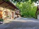 280 m² Pleure  8 pièces  Maison