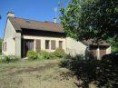 Maison Mont-sous-Vaudrey  130 m² 5 pièces